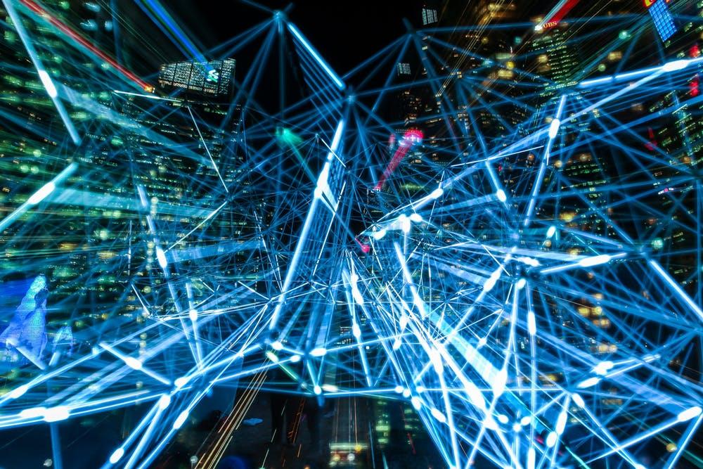 5 tips om je dataverbruik te verminderen