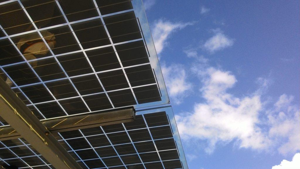 Welke duurzame energievorm is het meest effectief?