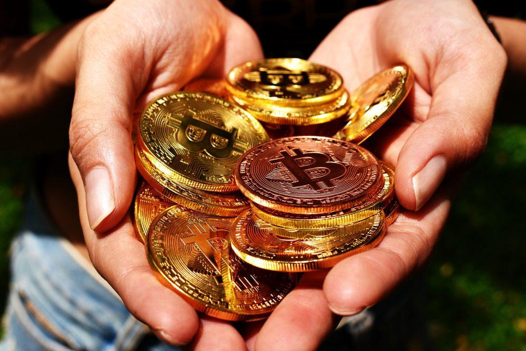 Wat is bitcoin loophole?