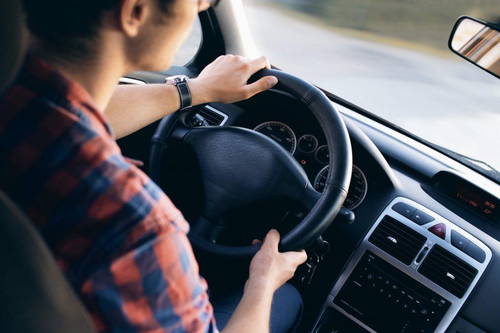 Auto leasen voordeliger dan kopen? De feiten op een rijtje