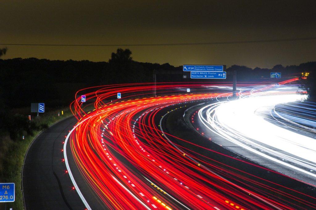 Hoe goed zijn elektrische auto's nu eigenlijk voor het milieu?