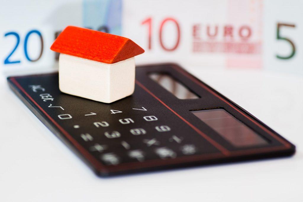 Wat wordt allemaal meegenomen bij de berekening van een maximale hypotheek