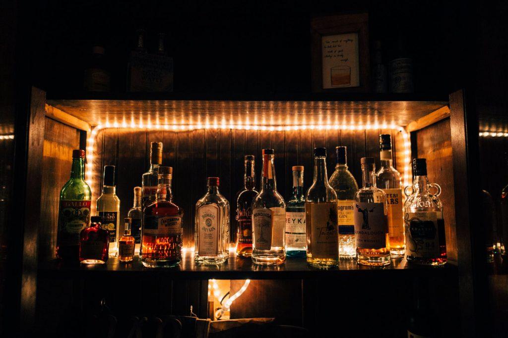 Cognac: Wat is het, waar komt het vandaan en hoe te drinken