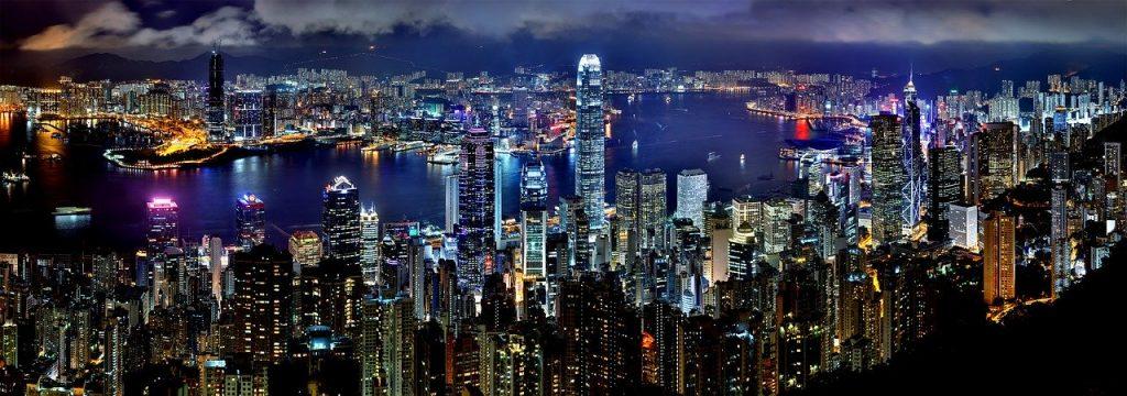 Casino's Macau last van coronavirus: hoe erg is het echt?