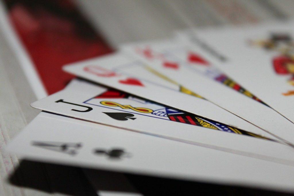 Dit is het moeilijkste kaartspel ter wereld