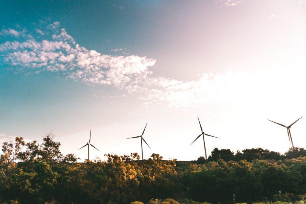 Wat is nu echt de duurzaamste vorm van energieopwekking?