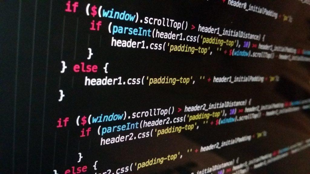 Tips bij het starten van een webshop