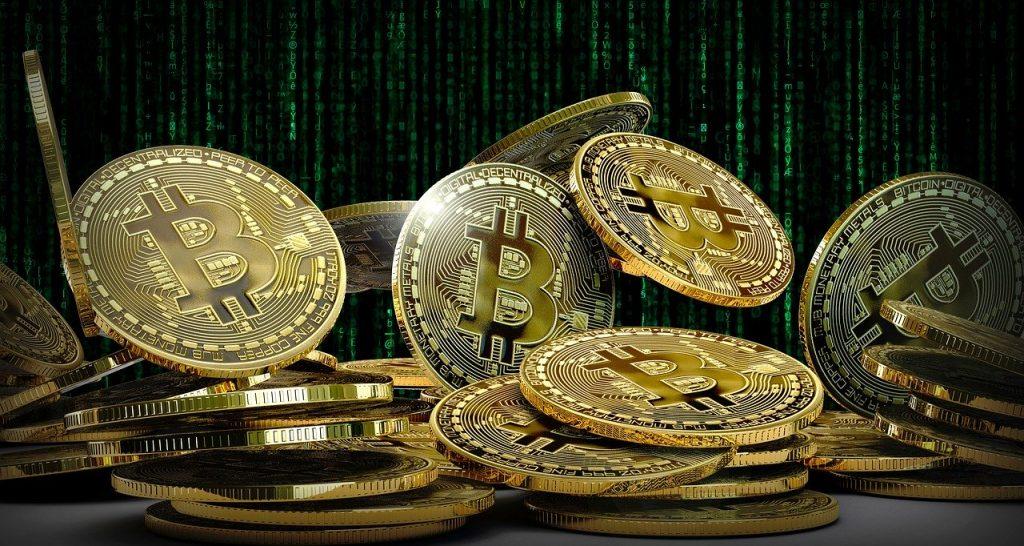 Het aantal bitcoin holders in Nederland groeit