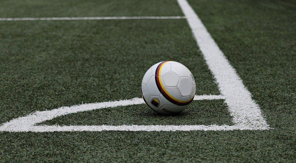 Vijf redenen waarom we sport op televisie zo misten