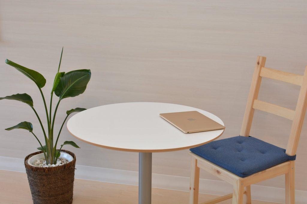 Dit kun je allemaal met beton doen in je interieur: nieuwe trend