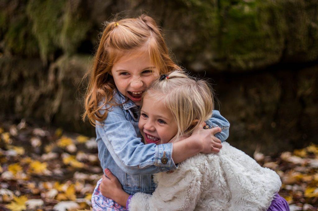 Is de kwaliteit van kinderkleding gelijk aan kleding voor volwassenen?