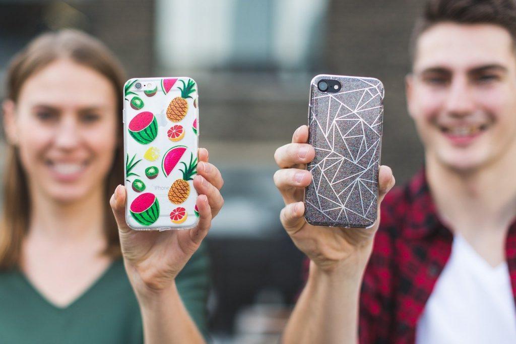 Onmisbare accessoires voor je telefoon en tablet