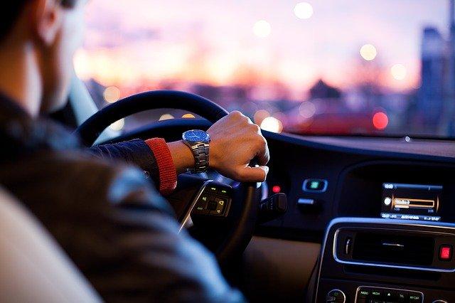 Welke dekkingen zijn er allemaal voor een autoverzekering?