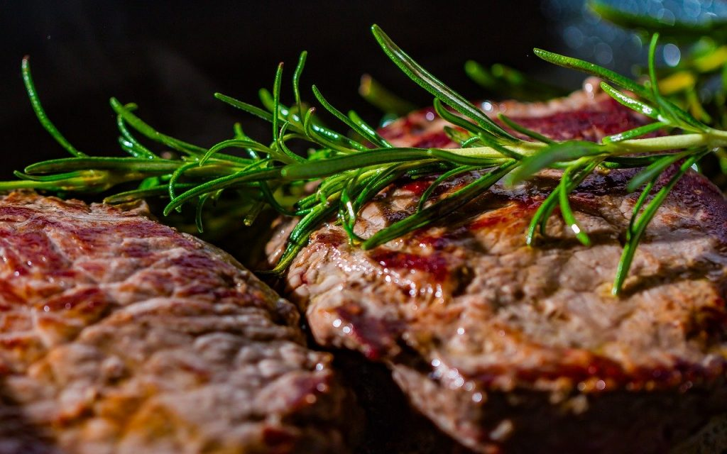 3 tips voor een geslaagde barbecue