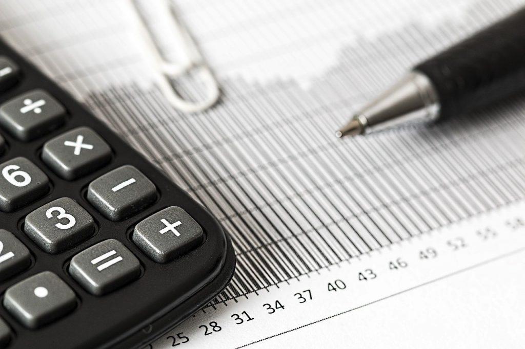 Wat kan je allemaal met een online boekhoudprogramma?