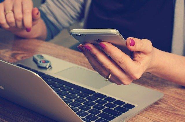Welke verschillende soorten telefoonabonnementen bestaan er?