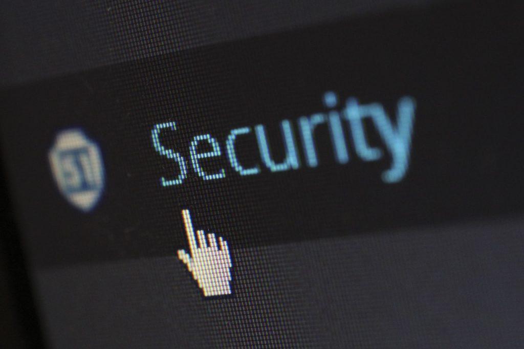 Wat zijn de 3 beste betaalbare VPN van 2021?