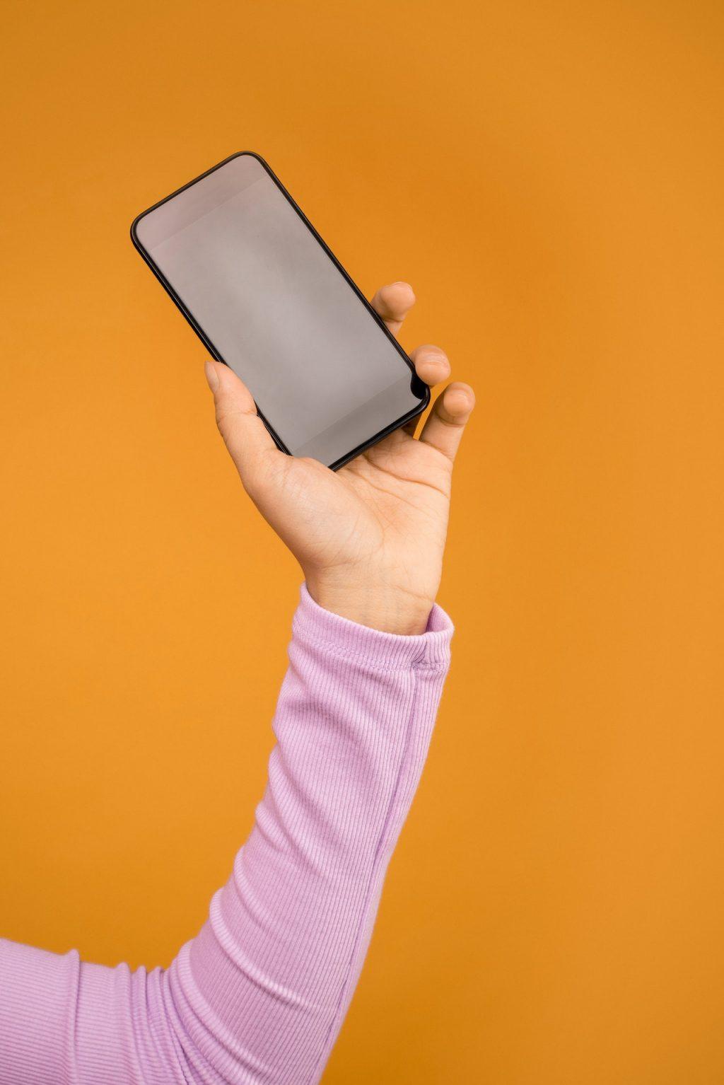 4 dingen om op te letten bij de aanschaf van een refurbished iPhone