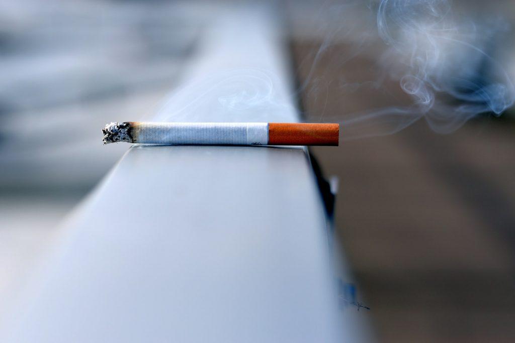 Wat zijn de grootste verslavingen in Nederland?