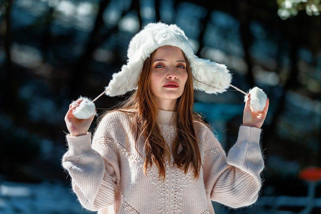 Een trui voor ieder seizoen? Deze truien zijn onmisbaar in je kledingkast!
