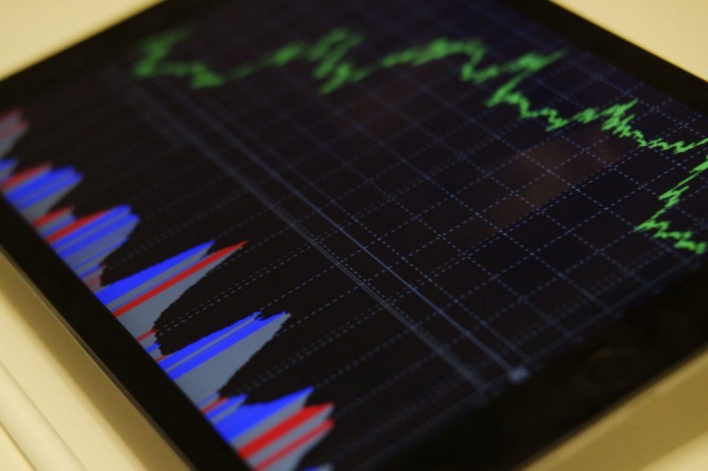 Wat zijn de beste aandelen om te kopen?