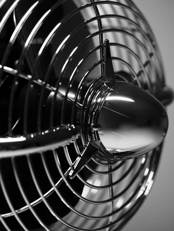 Een ventilator kopen? Let op deze 3 dingen
