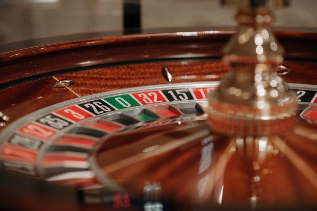 Hoeveel verschillende soorten roulette zijn er?