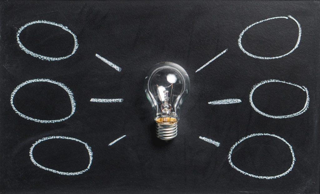 Hoe kan energie zo verschillen per huishouden?