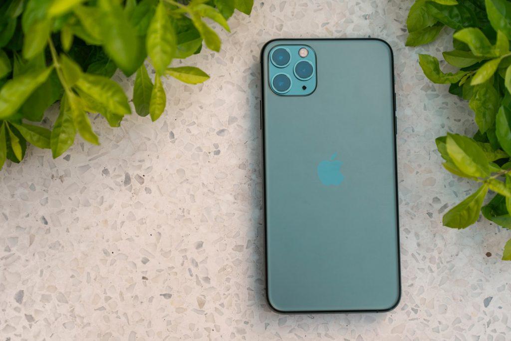 Feiten en fabels over refurbished iPhones