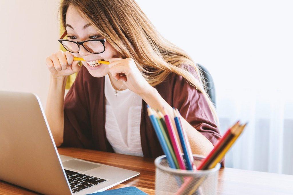 Met deze 3 tips zorgeloos door je Studententijd