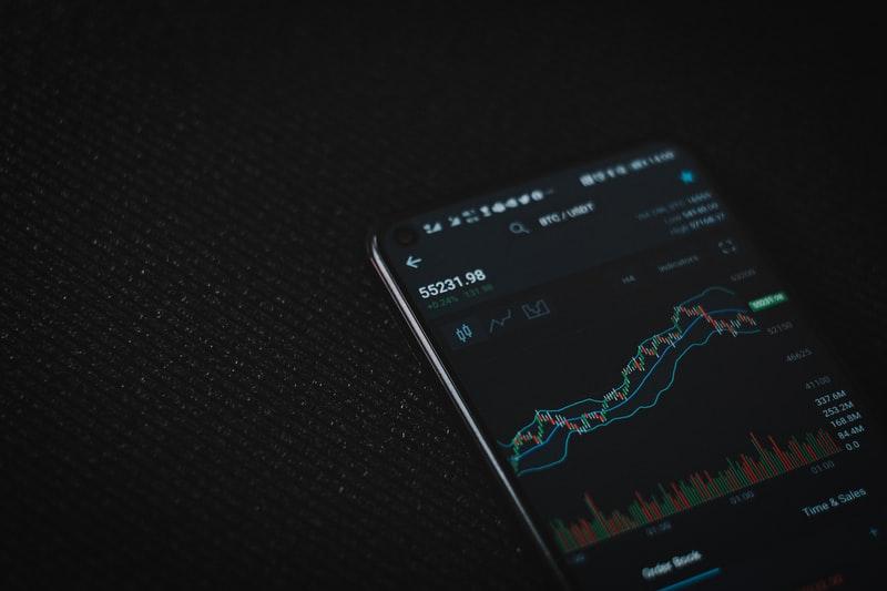 Crypto kopen: welke mogelijkheden zijn er?