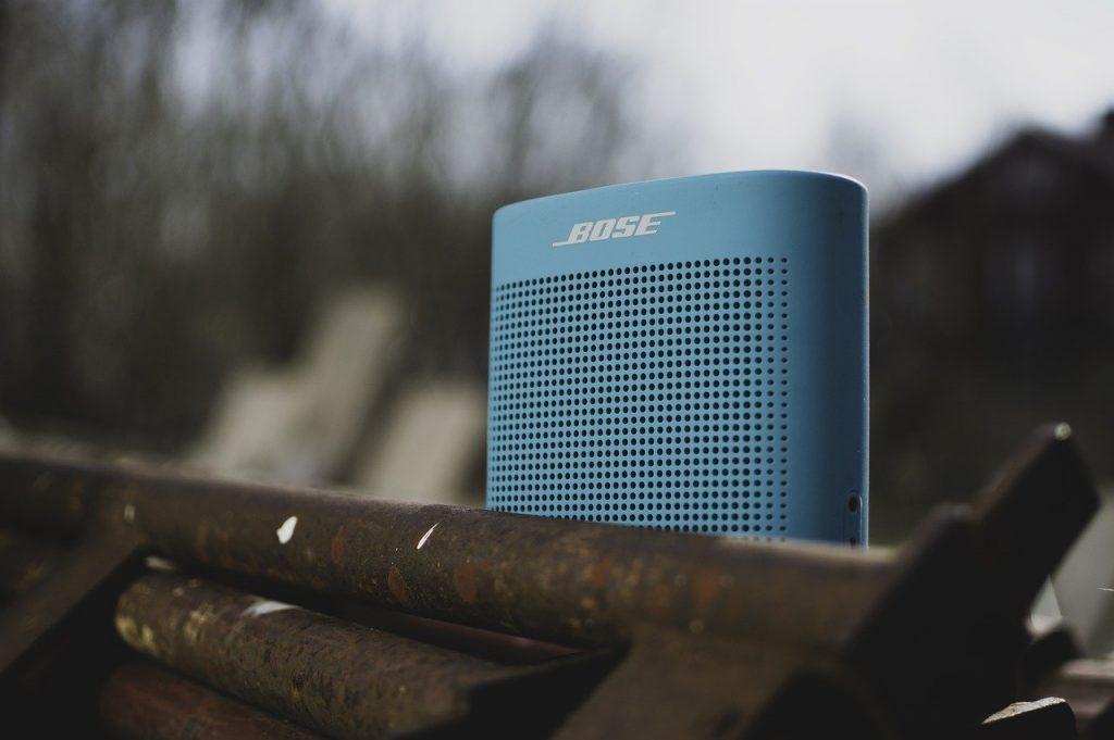 Waarom zijn draagbare bluetooth speakers nog steeds een van de meest gevraagde gadgets in 2021?