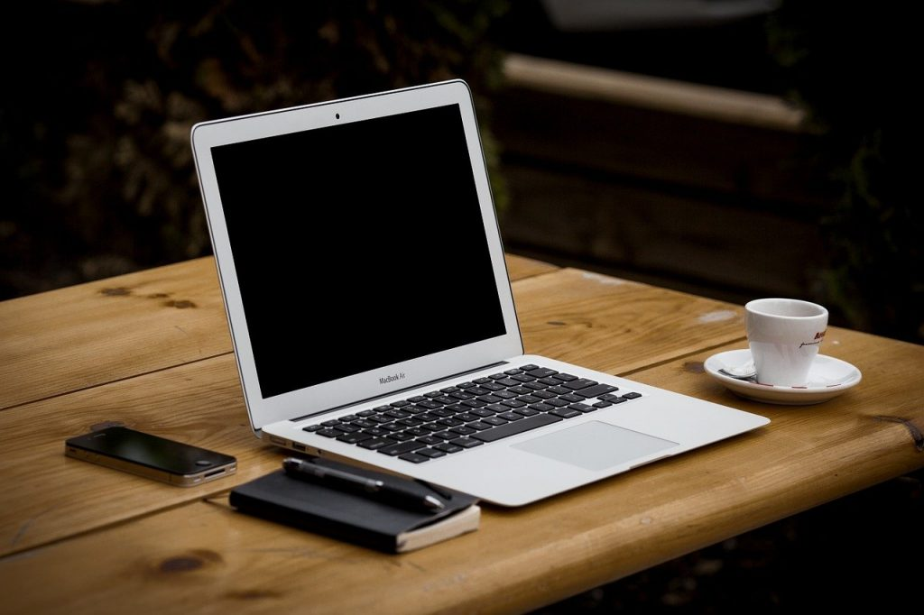 Alles wat je moet weten over een MacBook oplader