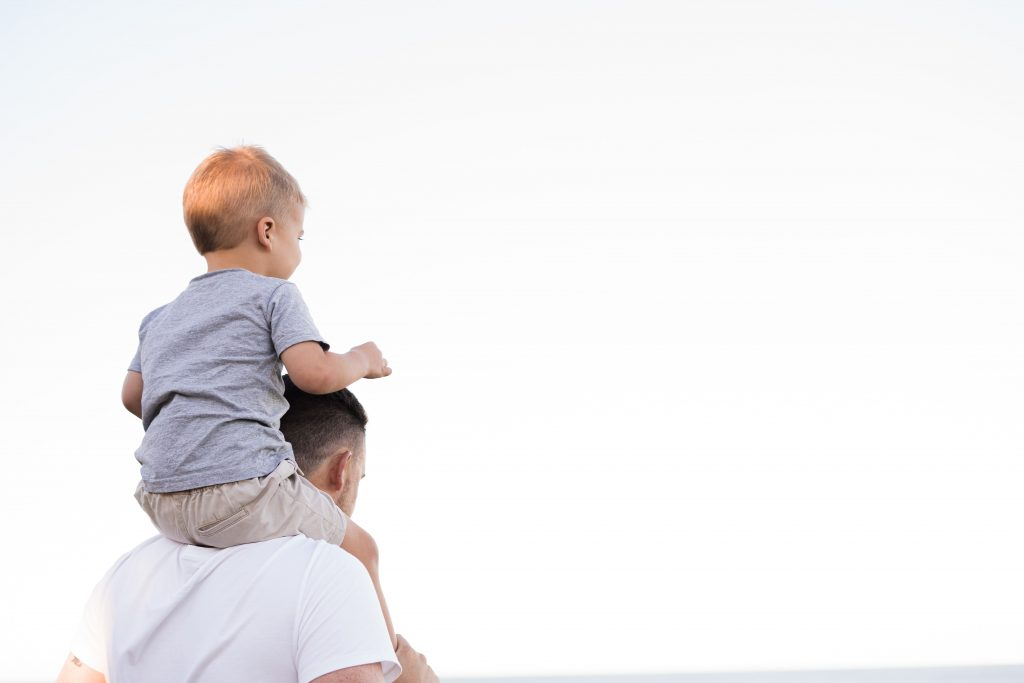 Investeren in de toekomst van kinderen door te schenken met belastingvoordeel