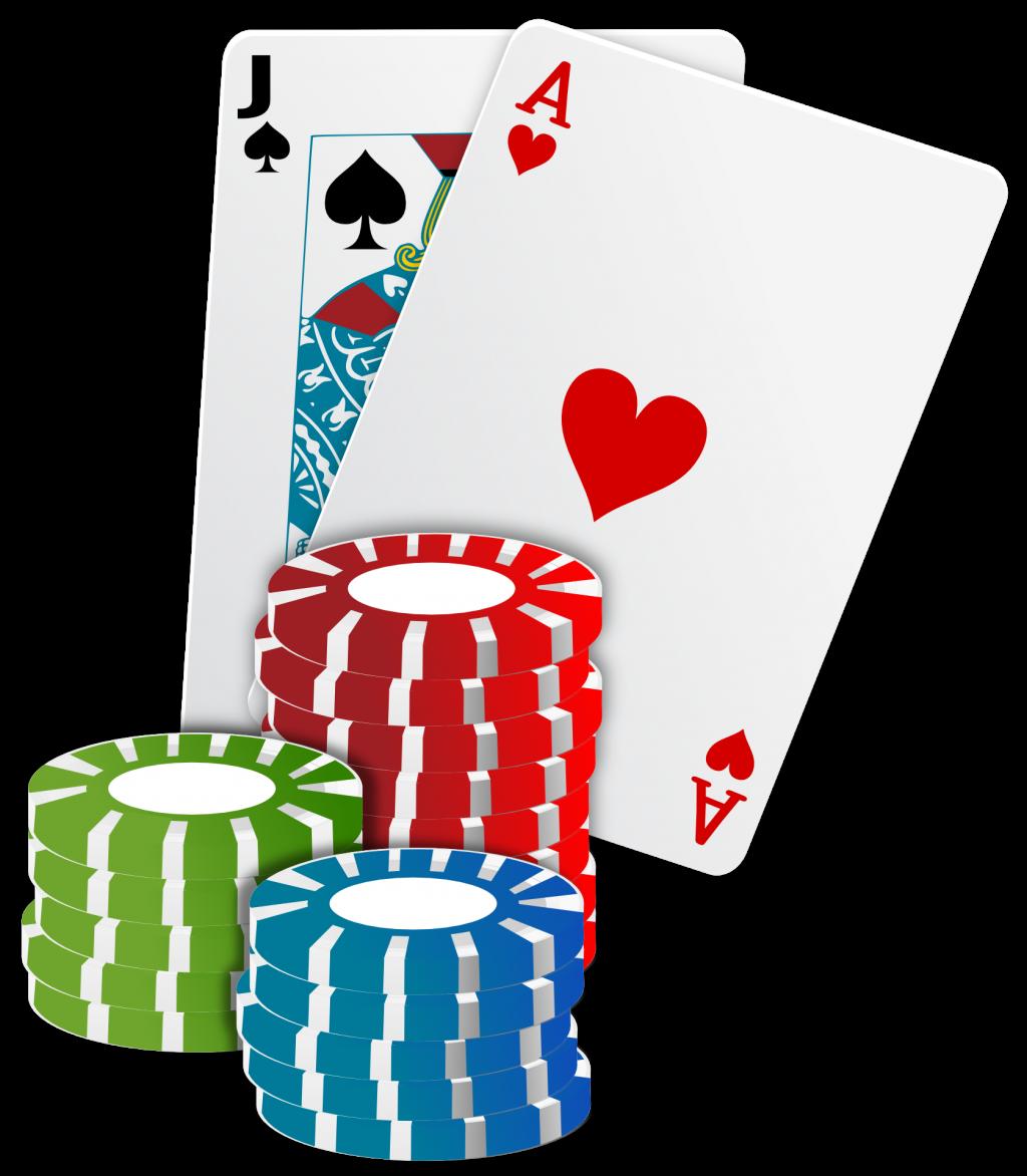Wat heeft het nieuwe online casino Bingoal te bieden?